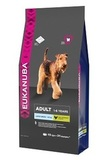 Eukanuba Adult Large Breed Normal Activity Сухой корм для собак Крупных пород 15 кг. (81006057/10137543)