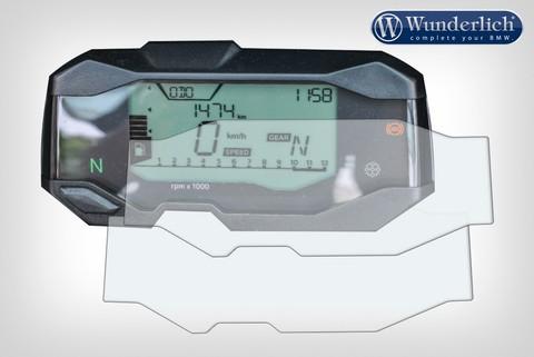 Комплект защитных пленок дисплея G 310