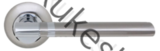H75Q15