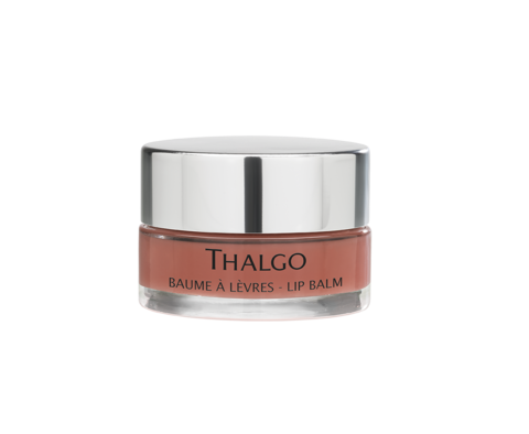 Thalgo Бальзам для губ розовый Lip Balm