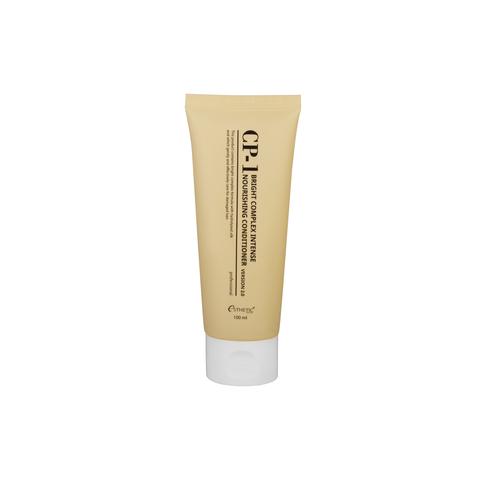 ESTHETIC HOUSE Кондиционер для волос  ПРОТЕИНОВЫЙ CP-1 BС Intense Nourishing Conditioner Version 2.0, 100 мл