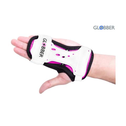 Комплект защиты для детей Globber Protective Junior Set  XS (25-50 кг)