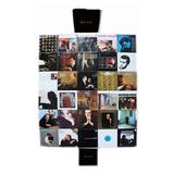 Glenn Gould / The Complete Bach Collection (31 Mini LP CD + DVD + Box)