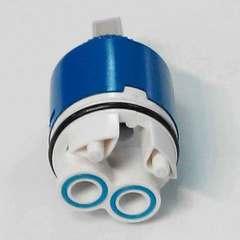 картридж 35 мм для смесителя с ножками