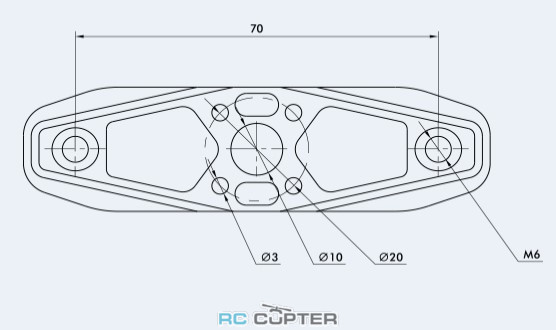 propeller-polimernyy-skladnoy-mf-3016-t-motor-para-05.jpg