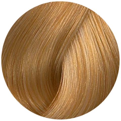 Wella Professional Color Touch Pure Naturals 7/03 (Светлый блондин Натуральное золото) - Тонирующая краска для волос