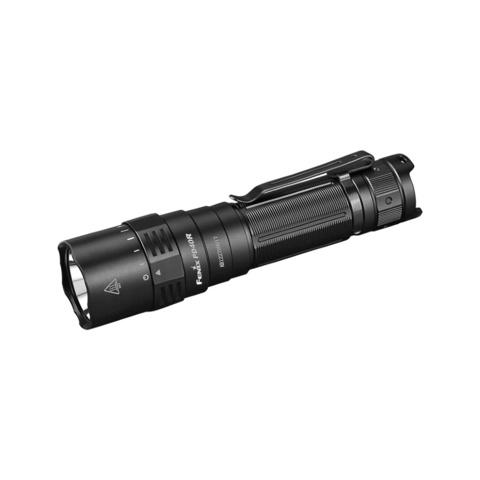 Фонарь светодиодный Fenix PD40RV2.0, 3000 лм