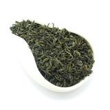 Чай Е Шен Люй Ча, дикорастущий зеленый чай