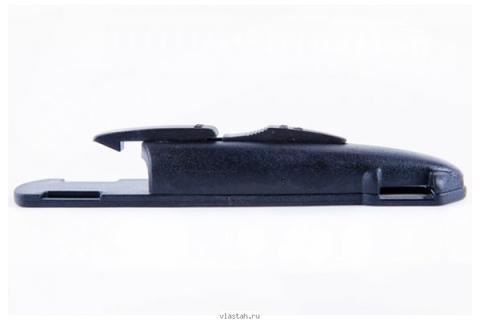 SARGAN Сейм черненый – 88003332291 изображение 4