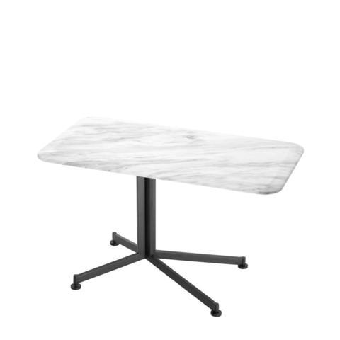 Журнальный столик Vito
