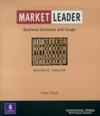 Market Leader Bus Gram & Usage**