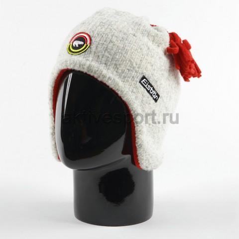 Картинка шапка с ушами Eisbar dell retro 531 - 1