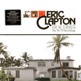 Eric Clapton / Give Me Strength - The '74/'75 Recordings (3LP)