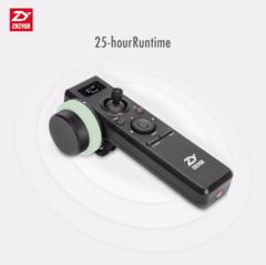 Пульт Crane 2 Remote ZWB03