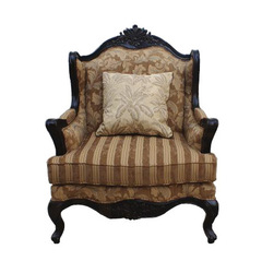 кресло RV11008-1/SX4411LC&SX4411AC