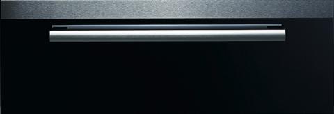 Подогреватель посуды V-ZUG WS 60/220-c