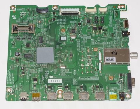 BN41-01661A