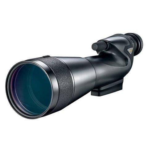 Зрительная труба Nikon PROSTAFF 5 60S
