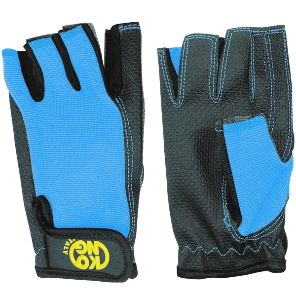 Перчатки Pop Gloves