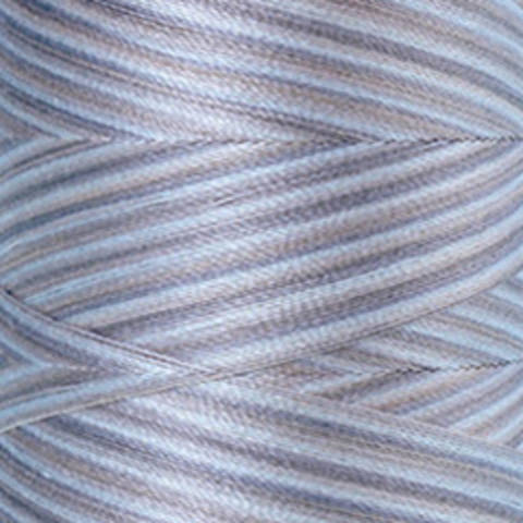Нить SILK-FINISH MULTI COTTON 50, 1372m (col. 9860)
