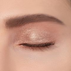 Romanovamakeup Кремовые тени для век CHAMPAGNE SHOWER Sexy eye cream metallizer