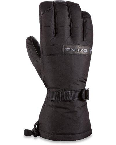 Перчатки Перчатки Dakine Nova Glove Black epr3dnvq0.jpg