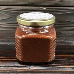 Урбеч крем-халва шоколадная, 230 г