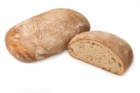 Хлеб Акуловский пшенично-ржаной   Каравай-СВ (хлеб и выпечка) 0,27кг