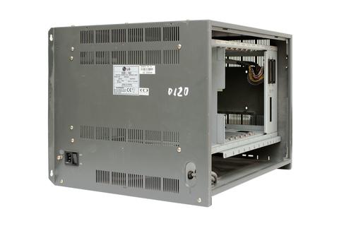 GDK-162 BASIC KSU