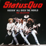 Status Quo / Rockin' All Over The World - The Collection (LP)