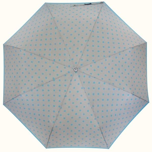 Зонт складной Pierre Cardin 82297-1 Caprice line