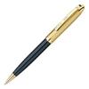 Pierre Cardin Gamme - Black & Gold, шариковая ручка, M