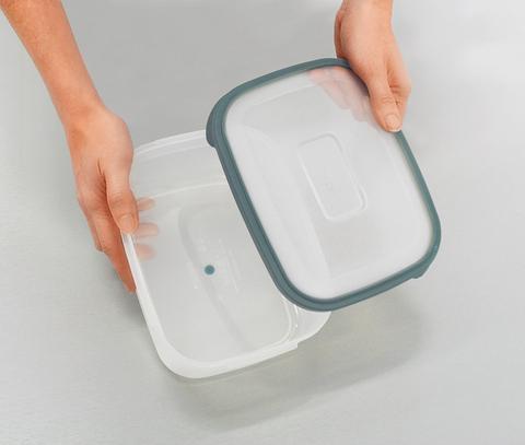 Контейнеры для хранения продуктов nest™6 опал