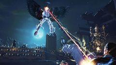 Tekken 7 (с поддержкой PS VR) (PS4, русская версия)