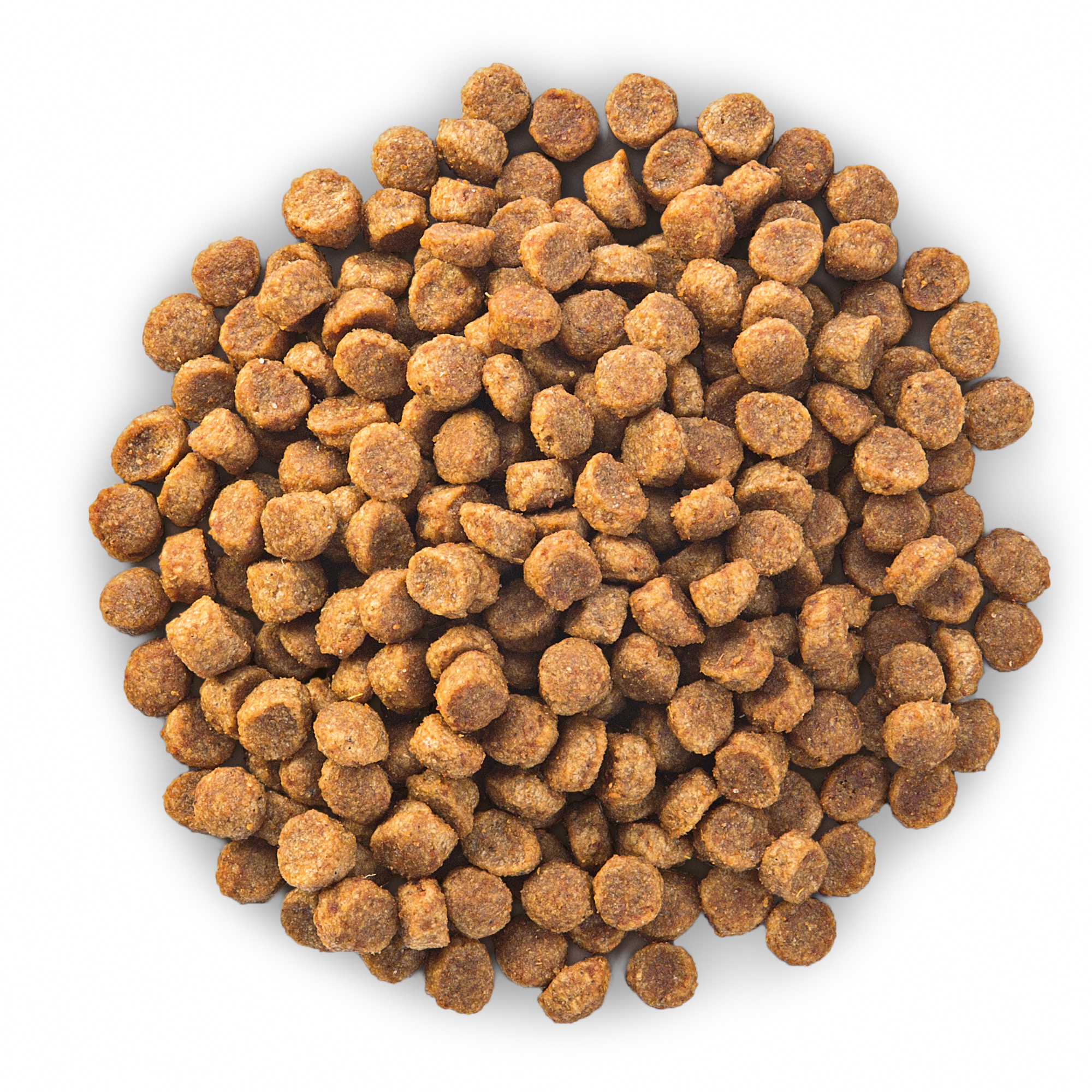 купить хиллс Hill's™ Science Plan™ Dog Adult Adult 7+ Small & Miniature сухой корм для собак старше 7 лет миниатюрных и мелких пород с курицей и индейкой 1.5 кг гранулы