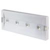 Автономные светильники аварийного освещения UP LED LITE Beghelli
