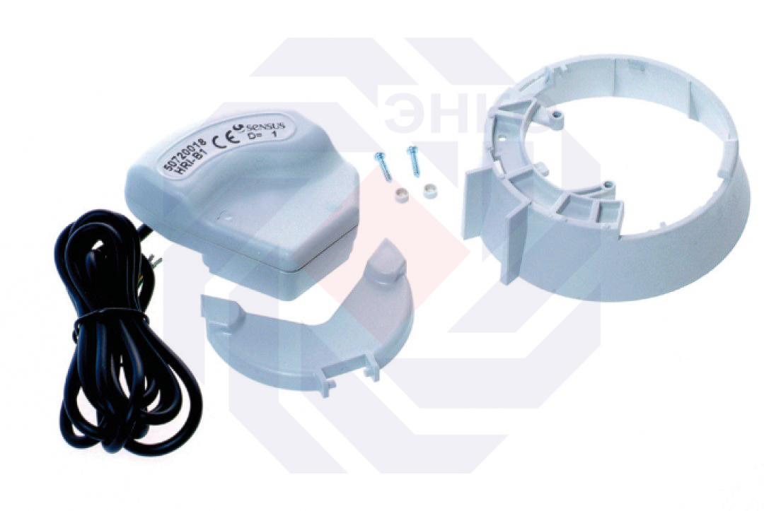 Устройство импульсного выхода SENSUS HRI PulseUnit A4/D1