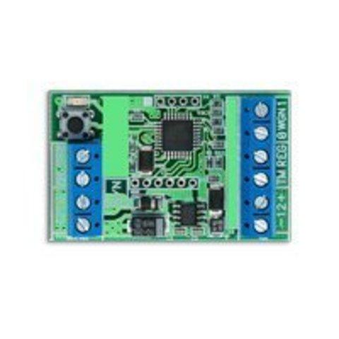 Преобразователь STEMAX WTM010
