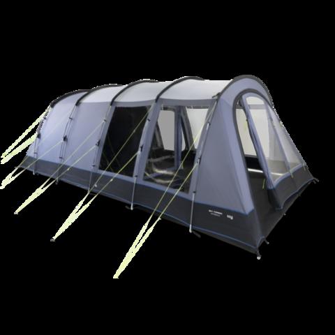 Кемпинговая каркасная палатка KAMPA Wittering 6