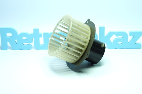 Мотор отопителя 194.3730 с крыльчаткой ГАЗ 31029