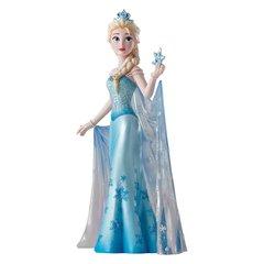 Disney Showcase Couture De Force Figure - Elsa