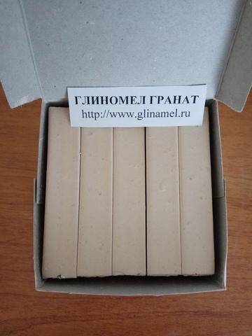 Глиномел Гранат (Россия)