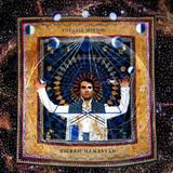 Tigran Hamasyan / The Call Within (CD)