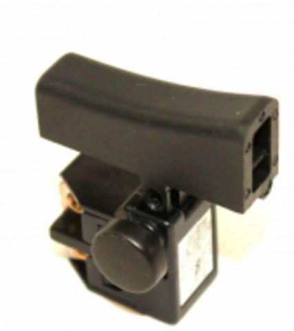 Выключатель для лобзика Makita 4350FCT