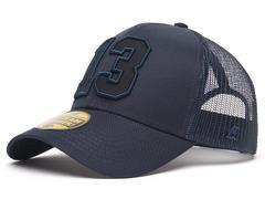 Бейсболка № 13