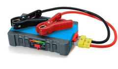 Пуско-зарядное устройство автономное SP-9000