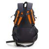 Спортивный рюкзак Camel 8611 Сиреневый 30L