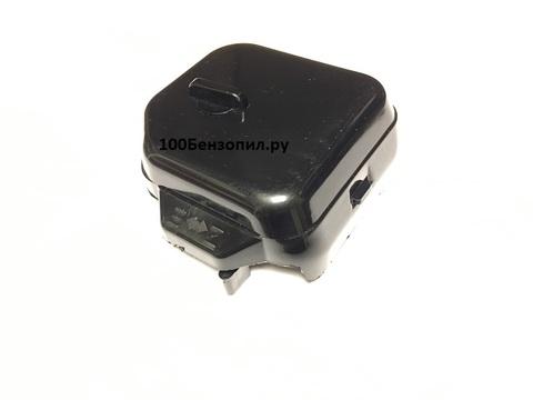 Корпус воздушного фильтра в сборе для бензокосы 26 см3