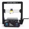 3D-принтер Anycubic Mega S