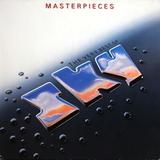 Sky / Masterpieces: The Very Best Of Sky (LP)